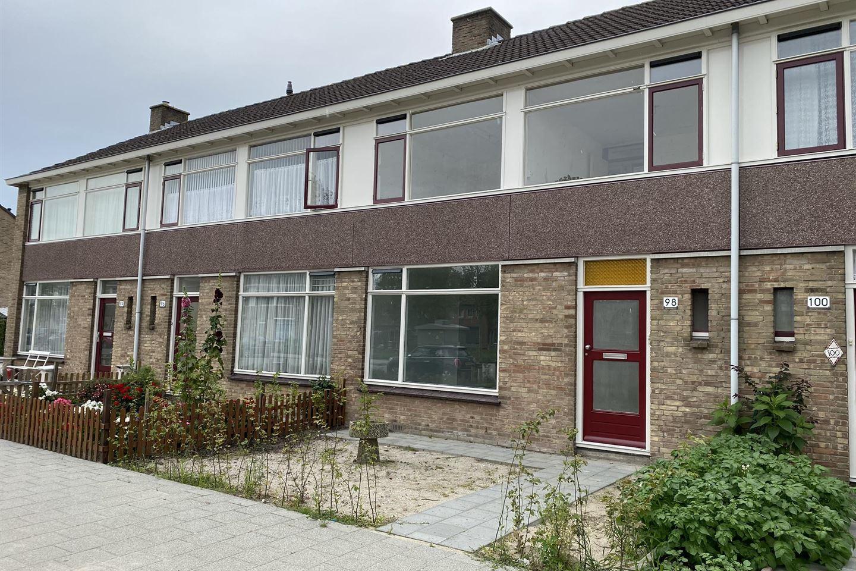 Bekijk foto 1 van Zuiderhagen 98