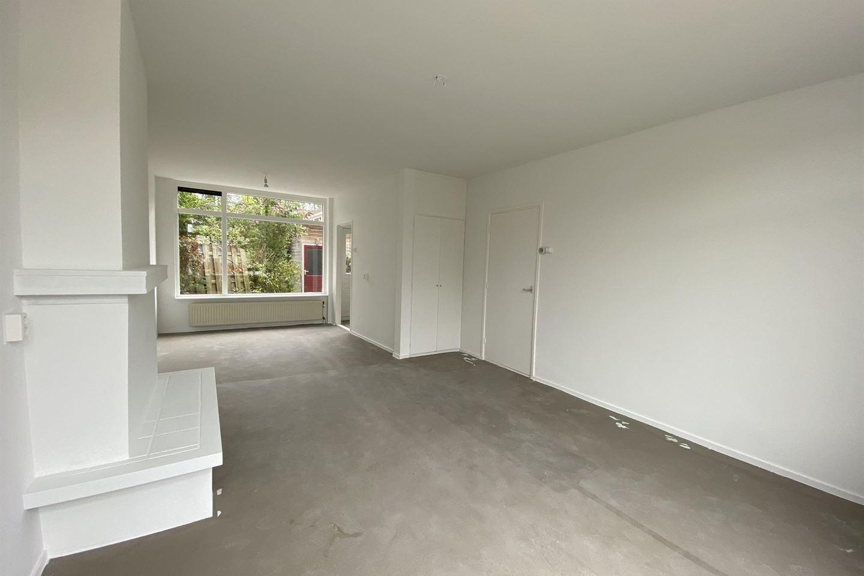 Bekijk foto 4 van Zuiderhagen 98