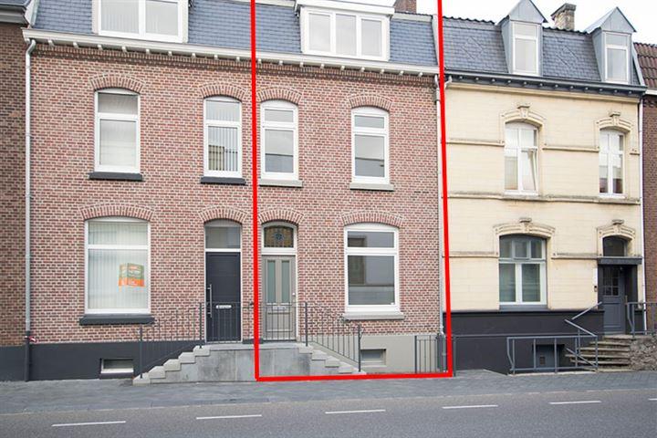 Reinaldstraat 19