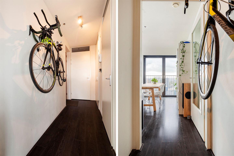 Bekijk foto 4 van Wijnbrugstraat 324