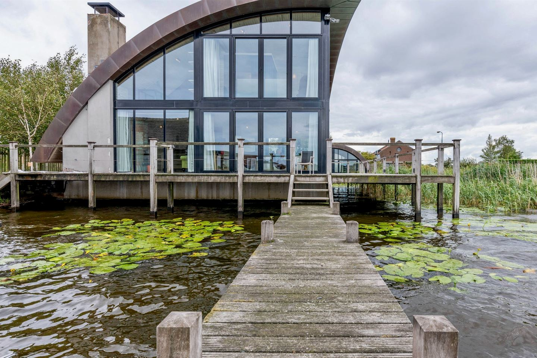 View photo 1 of Nieuw-Loosdrechtsedijk 272