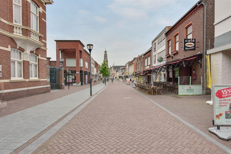 Bekijk foto 3 van Bovenste straat 27 27a