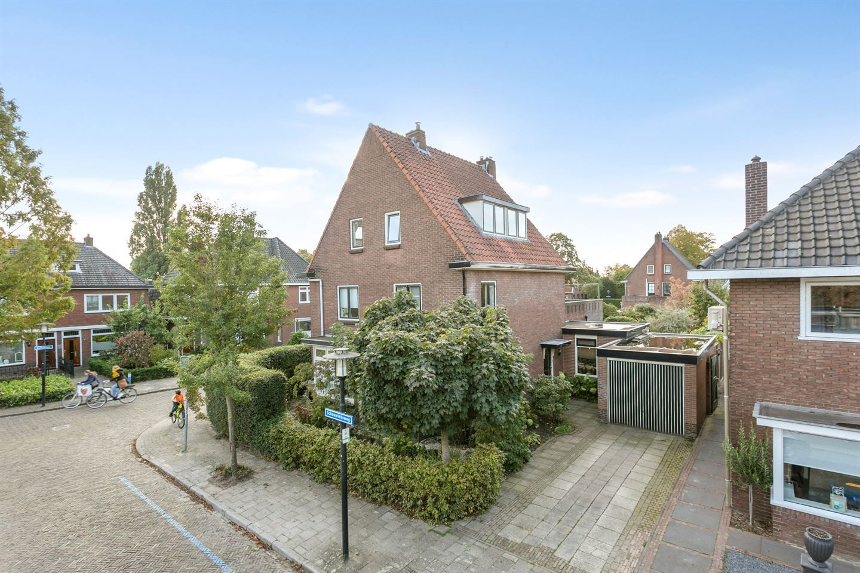 Bekijk foto 2 van Schouwinksweg 44