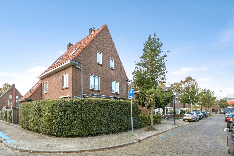 Bekijk foto 3 van Schouwinksweg 44