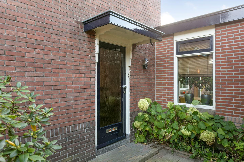 Bekijk foto 4 van Schouwinksweg 44
