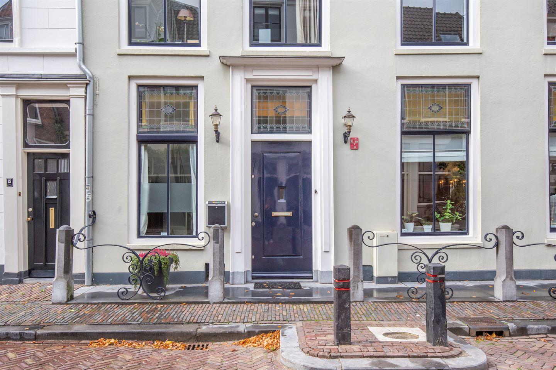 Bekijk foto 3 van Lange Nieuwstraat 13