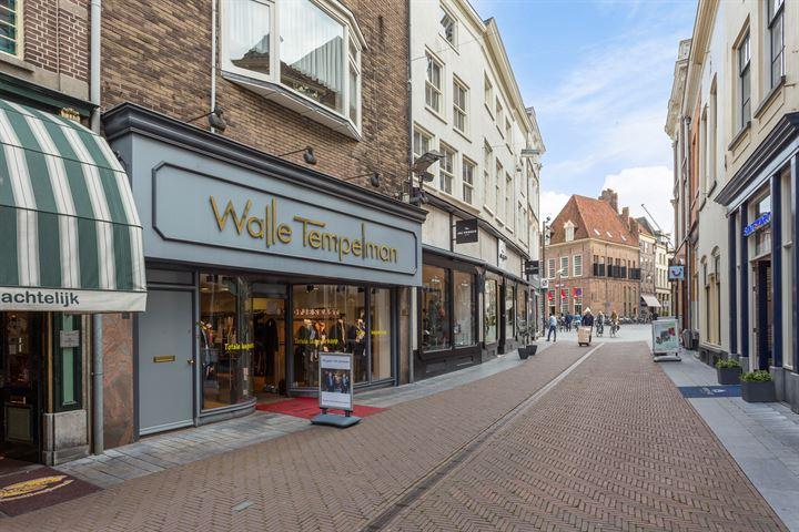 Korte Hofstraat 10, Zutphen