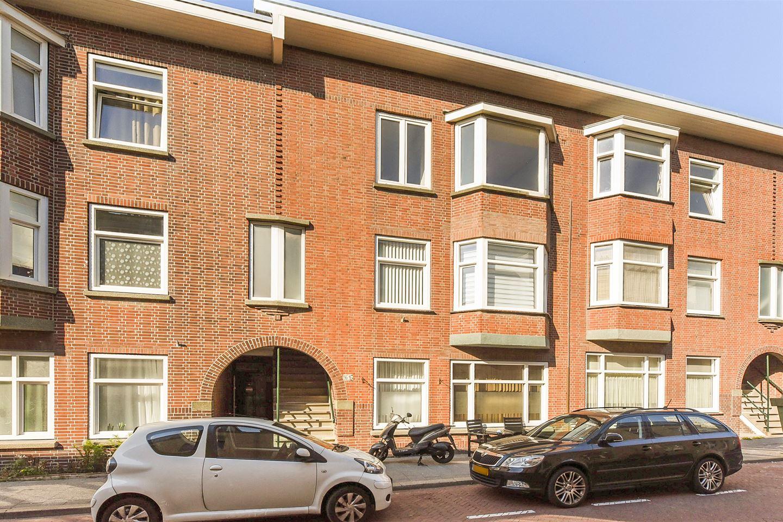 Bekijk foto 1 van Hoekerstraat 13