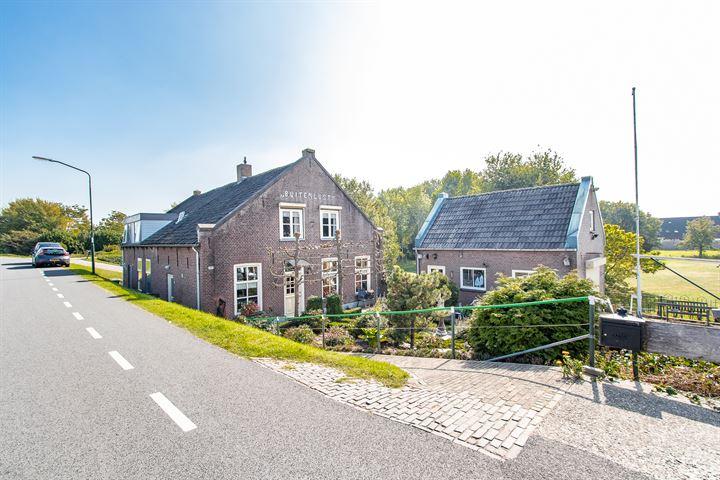 Maasdijk 373
