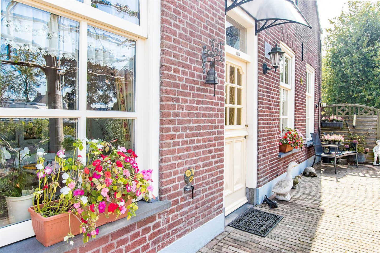 Bekijk foto 2 van Maasdijk 373