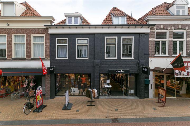 Oosterstraat 30