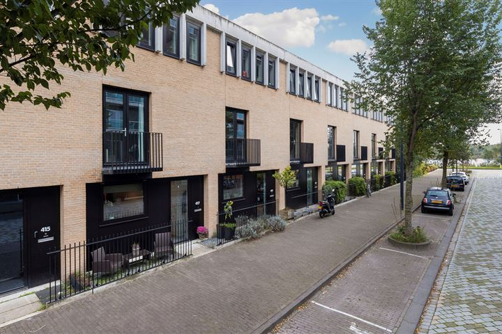 Emmy Andriessestraat 417