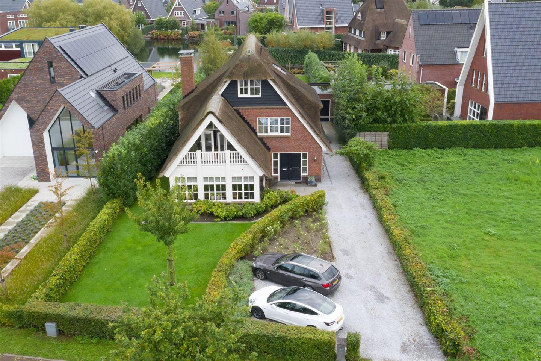 Bekijk foto 1 van Jan Vogellaan 30