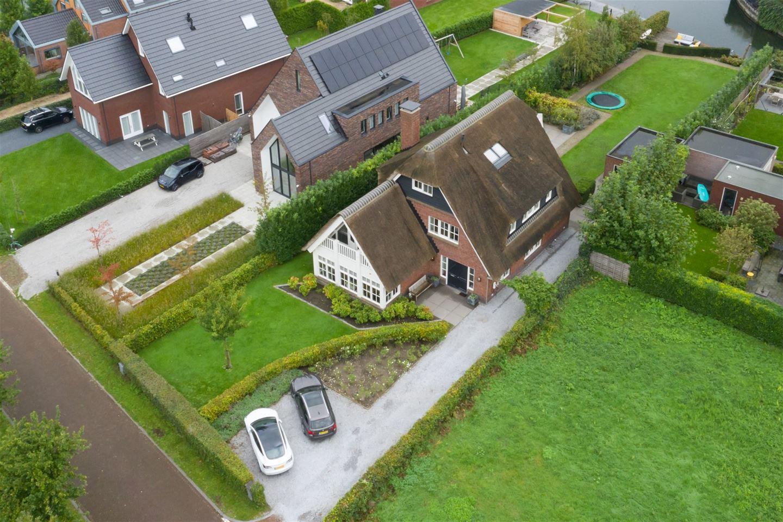 Bekijk foto 2 van Jan Vogellaan 30