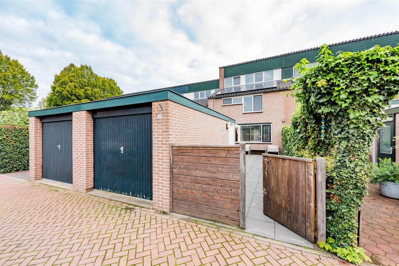 Bekijk foto 1 van Doornenburg 29