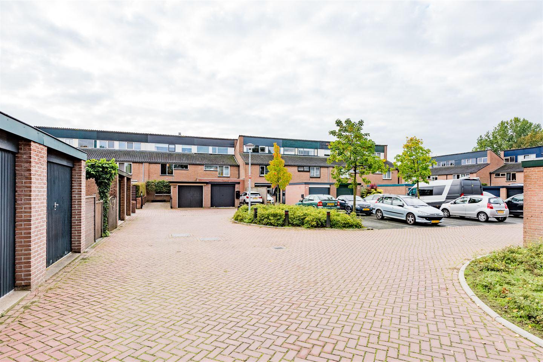 Bekijk foto 2 van Doornenburg 29