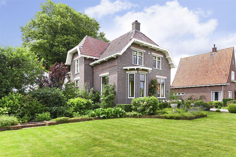 View photo 1 of Wagenborgerweg 50