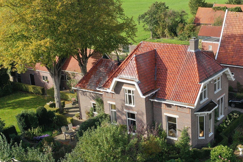 View photo 2 of Wagenborgerweg 50