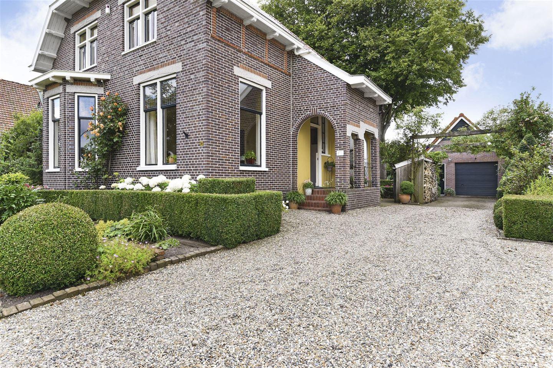 View photo 4 of Wagenborgerweg 50