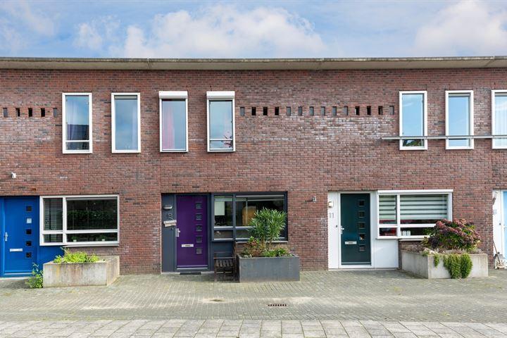 Leiendekkerstraat 9