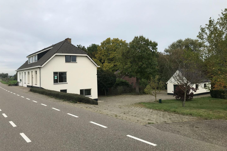 View photo 1 of Waaldijk 43