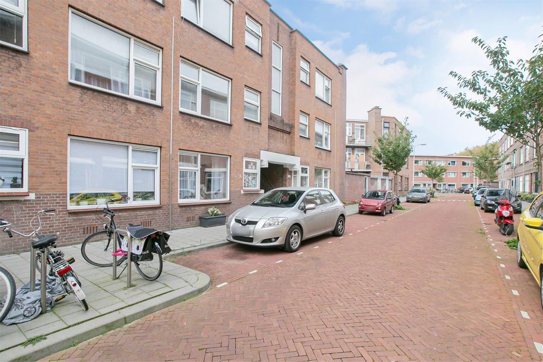 Bekijk foto 1 van Zwetstraat 60