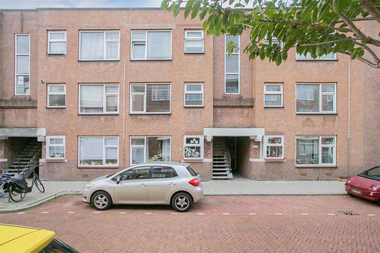 Bekijk foto 2 van Zwetstraat 60