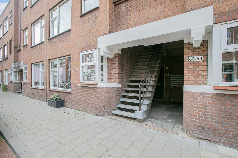 Bekijk foto 4 van Zwetstraat 60