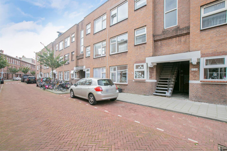 Bekijk foto 5 van Zwetstraat 60
