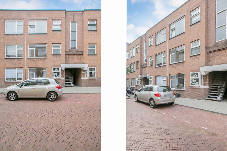 Bekijk foto 3 van Zwetstraat 60