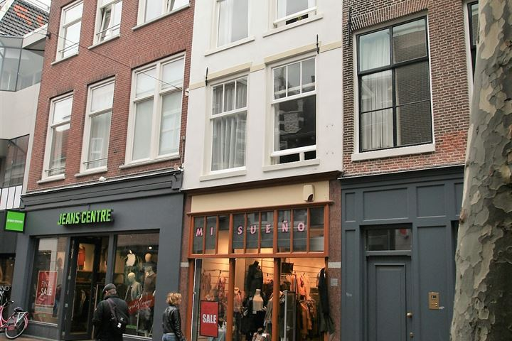 Gierstraat 33 B