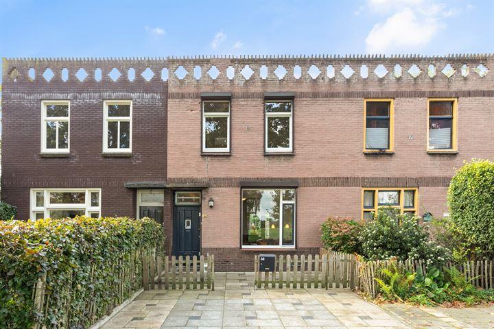 Eindhovenseweg 38
