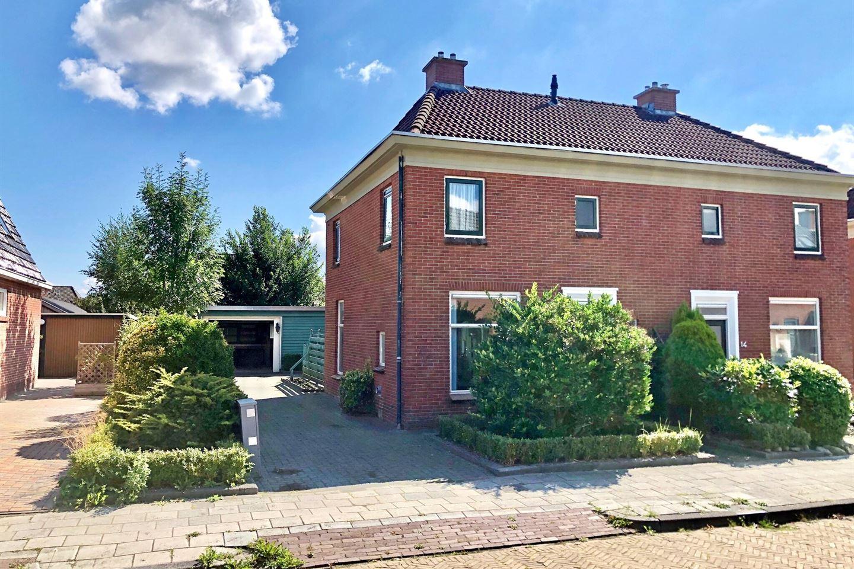 Bekijk foto 1 van Piet Heinstraat 12