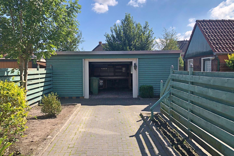 Bekijk foto 3 van Piet Heinstraat 12