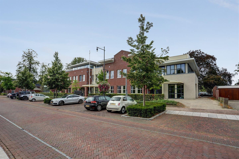 Bekijk foto 2 van Burgemeester Magneestraat 12