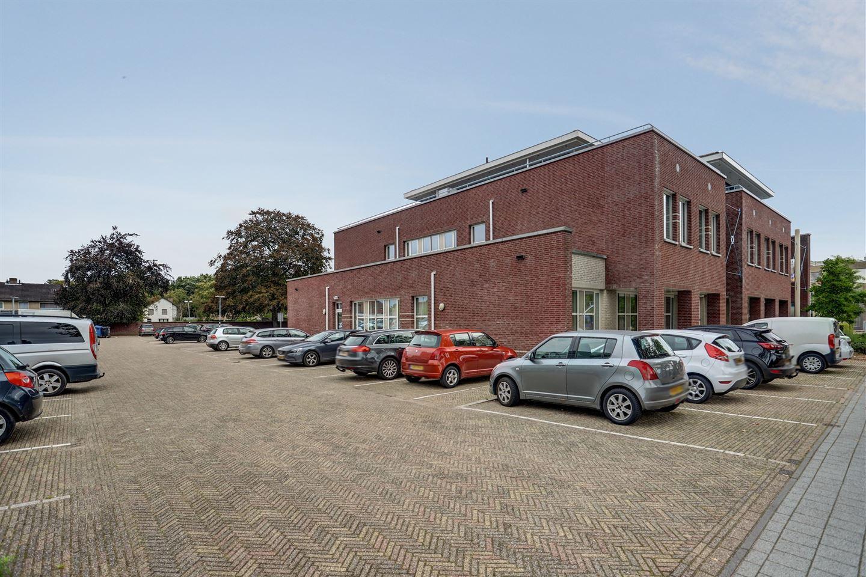 Bekijk foto 3 van Burgemeester Magneestraat 12