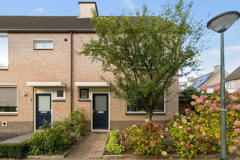 Bekijk foto 3 van Hooiland 2