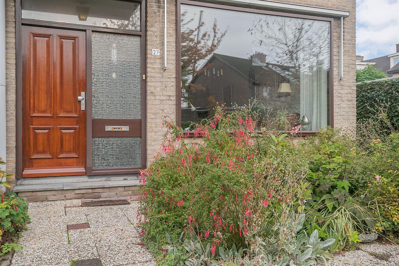 Bekijk foto 3 van Van Renesseborch 27