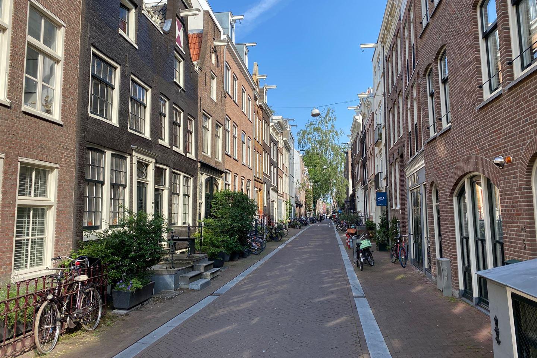 Bekijk foto 1 van Lange Leidsedwarsstraat 198 -2
