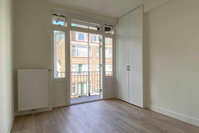 Bekijk foto 5 van Lange Leidsedwarsstraat 198 -2