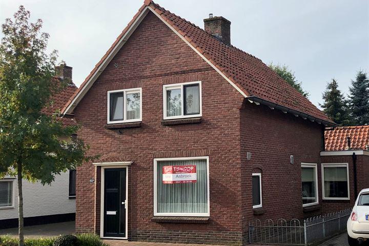 Dorpsstraat 152 e