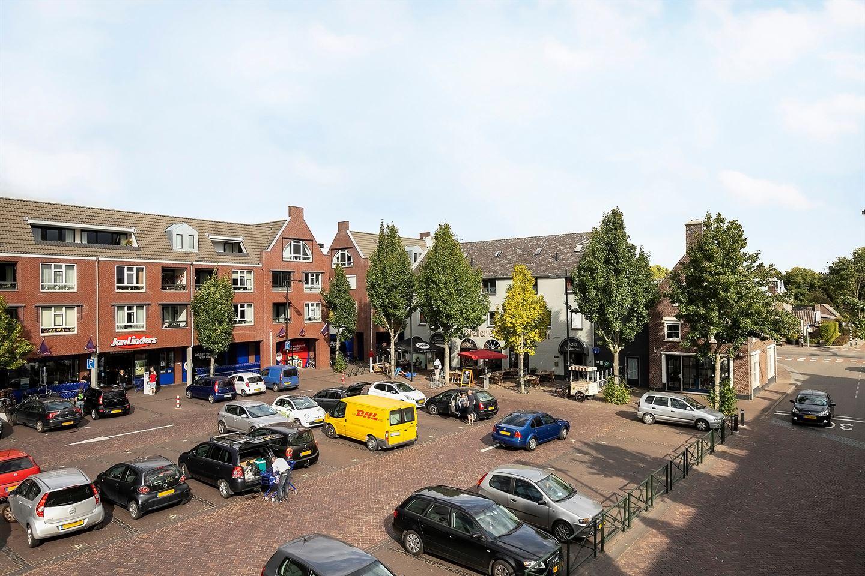 Bekijk foto 3 van Markt 15