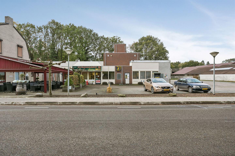 Bekijk foto 1 van Bosstraat 126