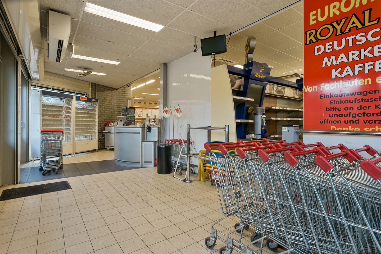 Bekijk foto 3 van Bosstraat 126