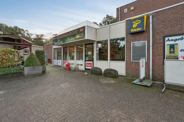 Bekijk foto 2 van Bosstraat 126