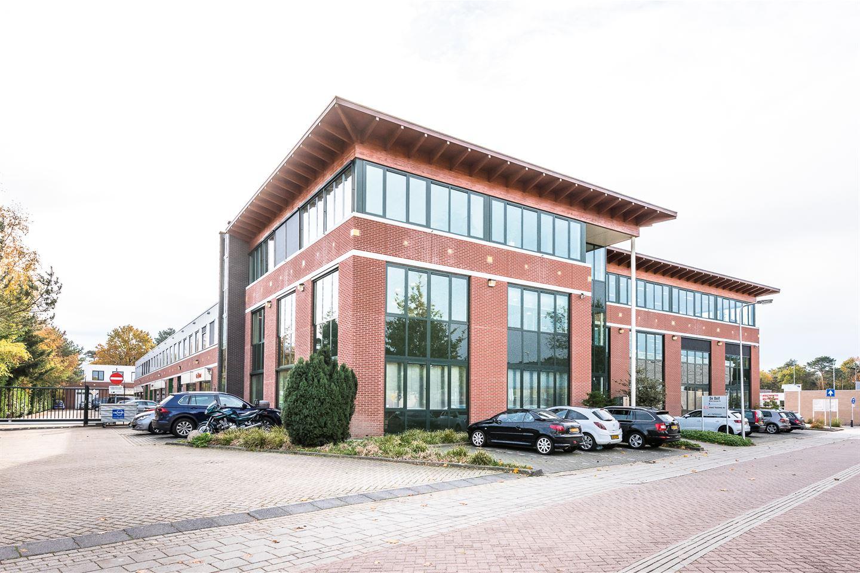 Bekijk foto 2 van Willem Arntszlaan 115