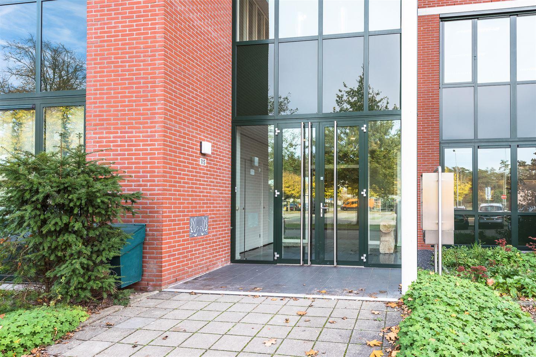 Bekijk foto 4 van Willem Arntszlaan 115