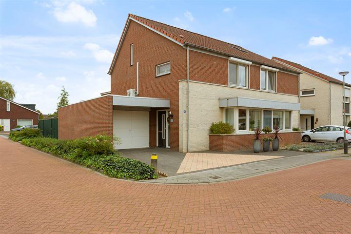 Leewerveltweg 40