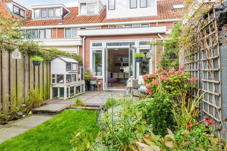 Bekijk foto 5 van Verlengde Hoogravenseweg 8