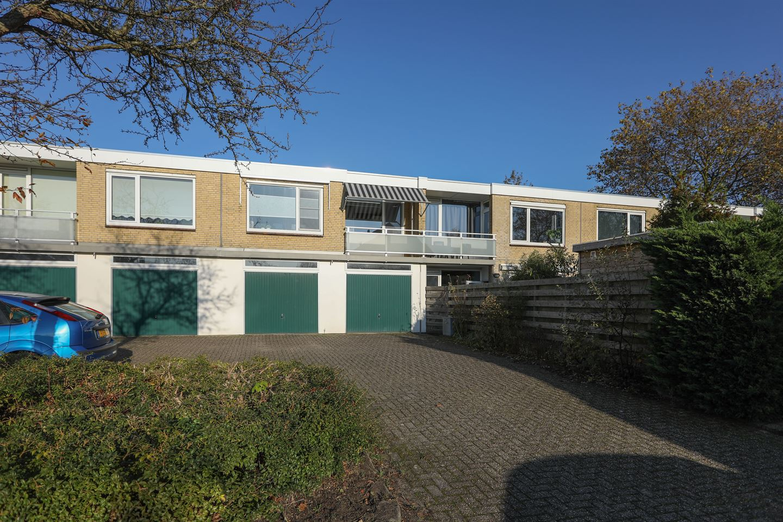 Bekijk foto 1 van Lutkemeerstraat 88